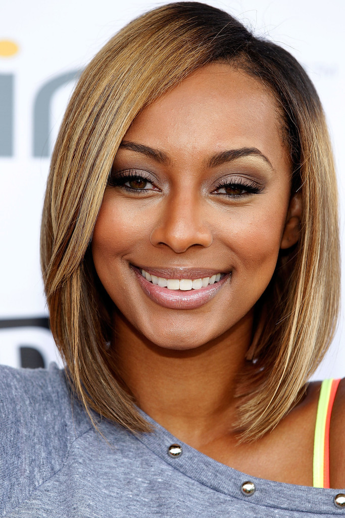 Long Bob Hairstyles For Black Females  Account Suspended