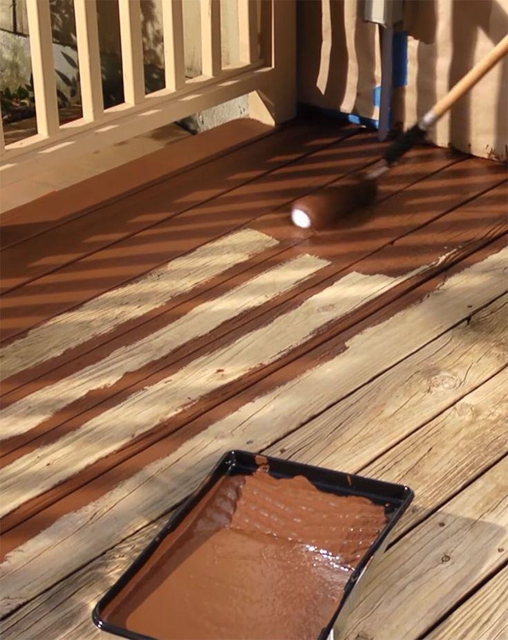 Lowes Deck Paint Restore  Deck restore paint lowes deck paint behr deck over paint