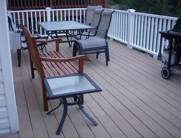 Lowes Deck Paint Restore  Lowes Deck Restore Paint Colors