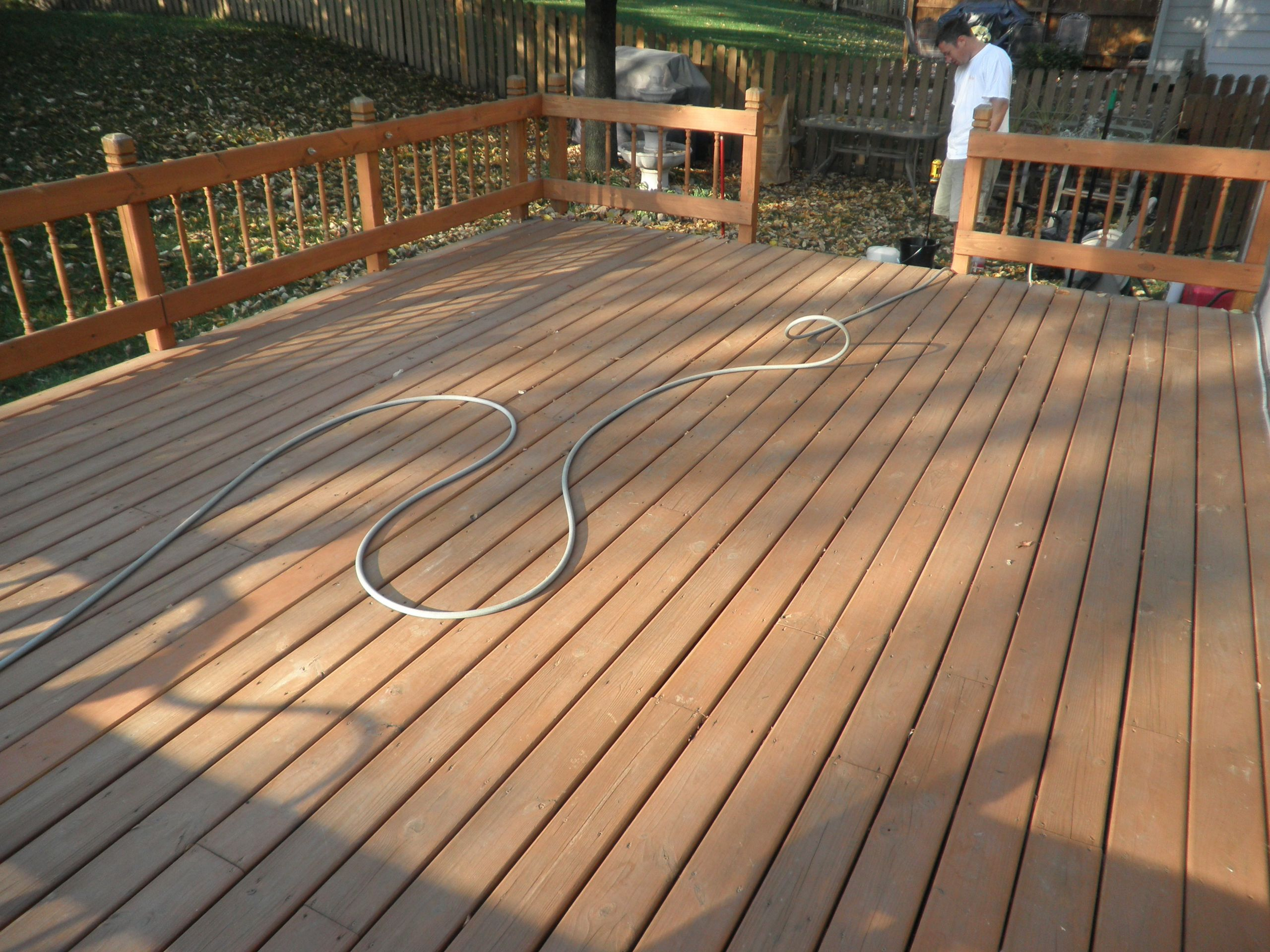 Lowes Deck Paint Restore  Decking Deck Restore Reviews For Outdoor Home Design
