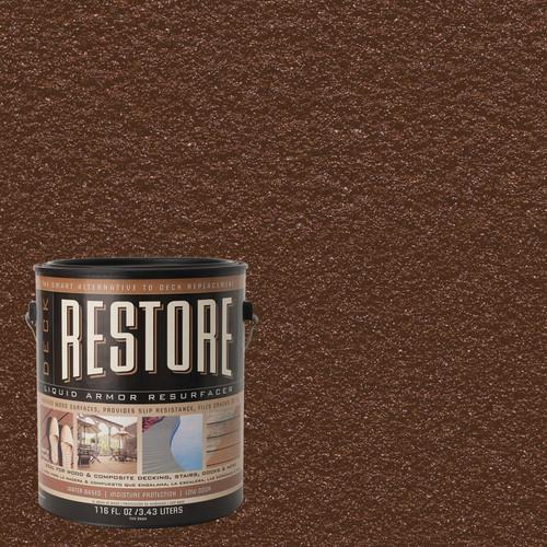 Lowes Deck Paint Restore  Deck stain colors behr