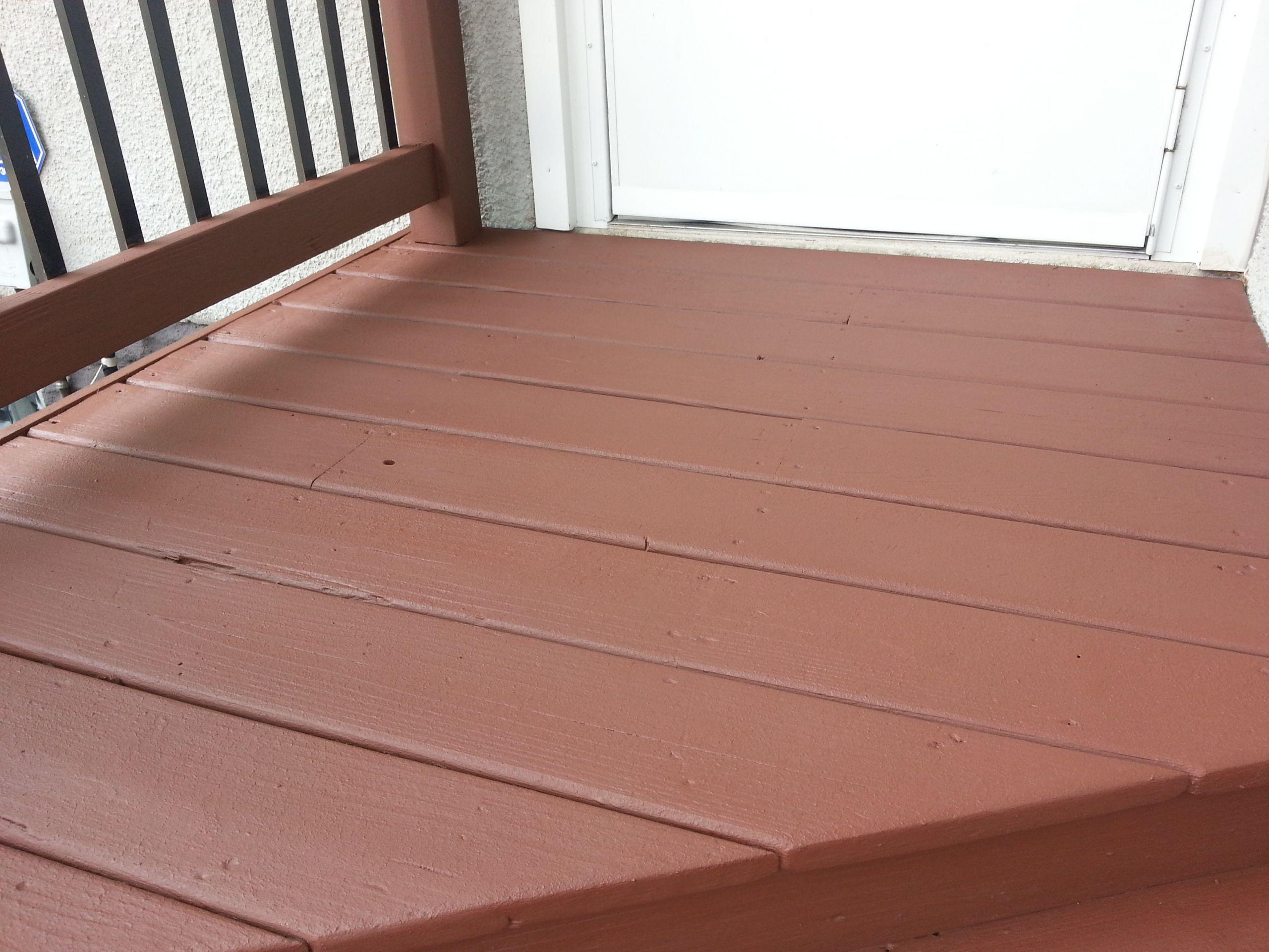 Lowes Deck Paint Restore  22 Brilliant Best Deck Restoration Paint – Home Family