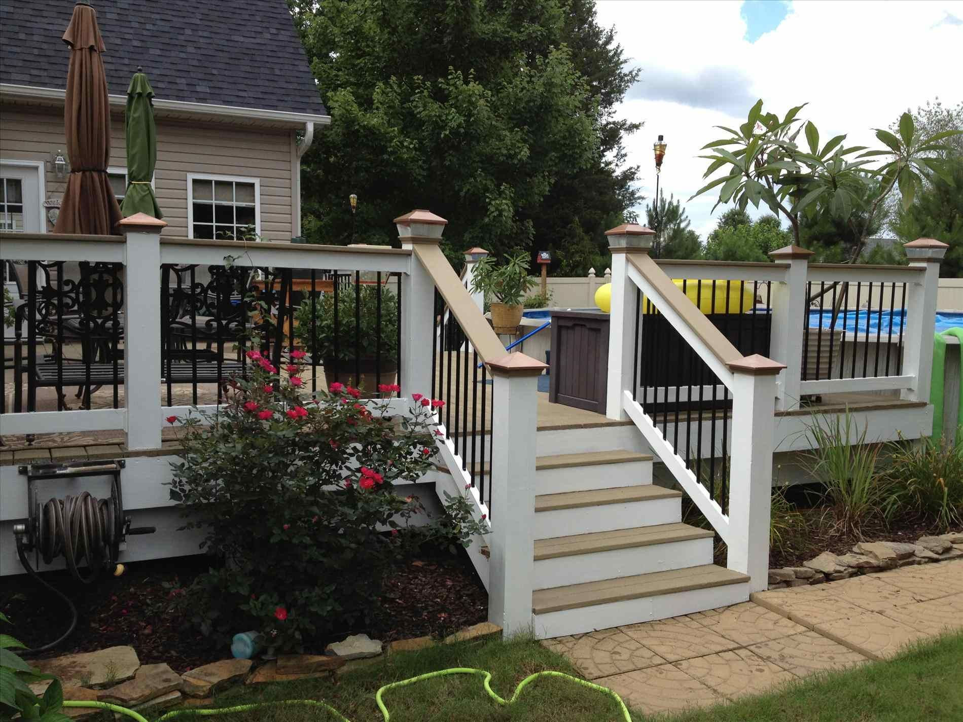 Lowes Deck Paint Restore  Cabot Stain Lowes for Best Floor Deck Painting Ideas