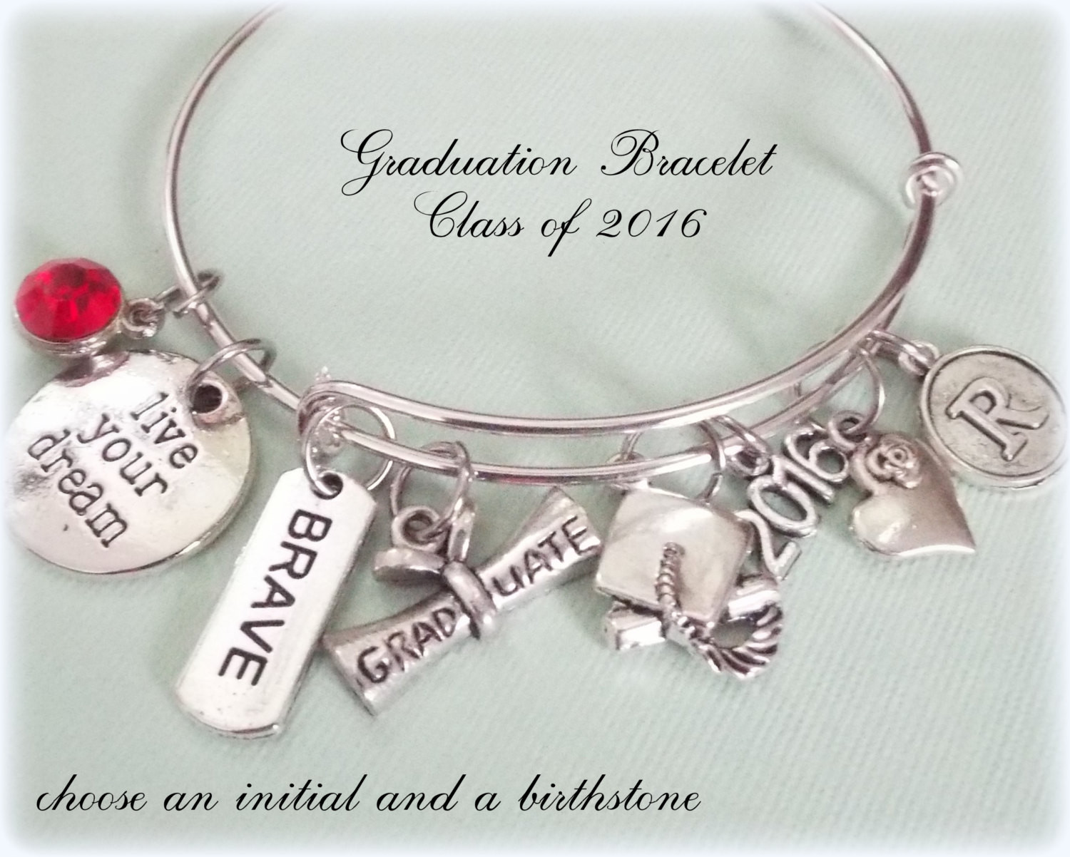 Masters Graduation Gift Ideas For Her  Graduation Gift Gift for Graduate Graduation Gift for Her