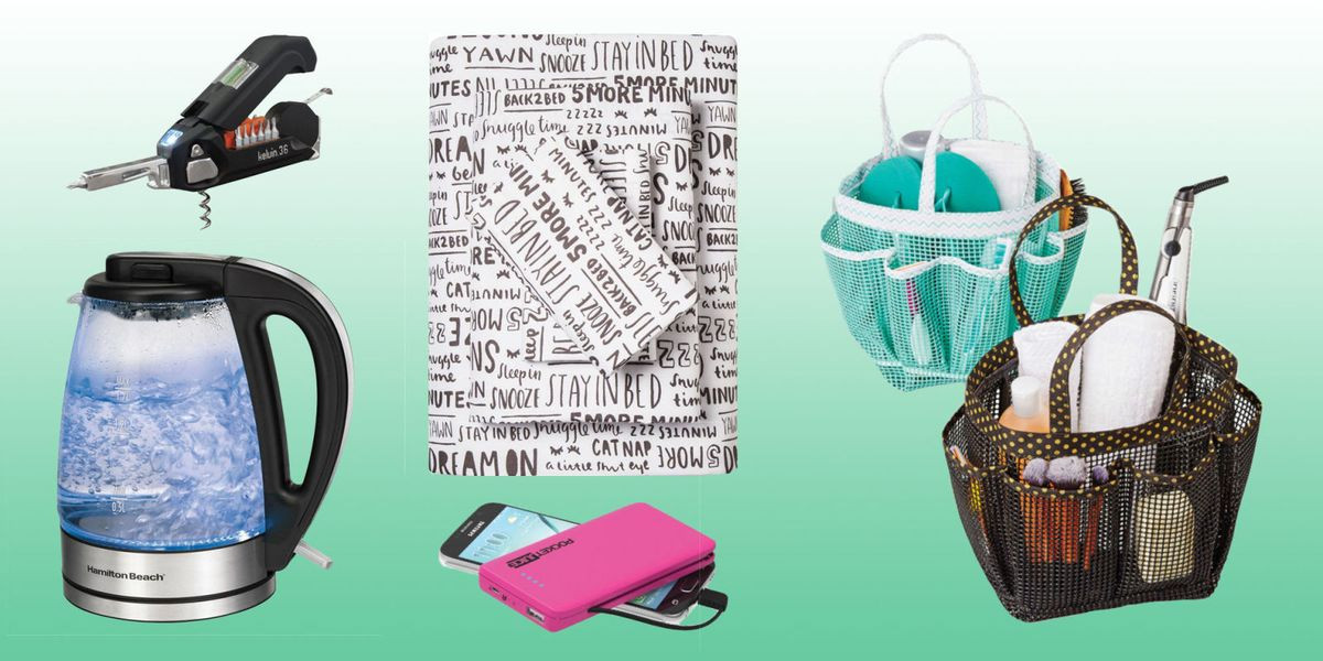 Masters Graduation Gift Ideas For Her  18 Best Graduation Gift Ideas for Her High School