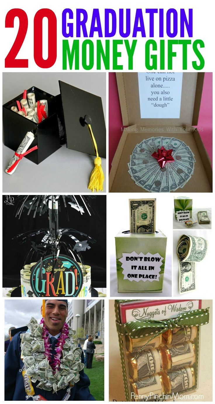 Masters Graduation Gift Ideas For Him  The 25 Best Ideas for Masters Graduation Gift Ideas for