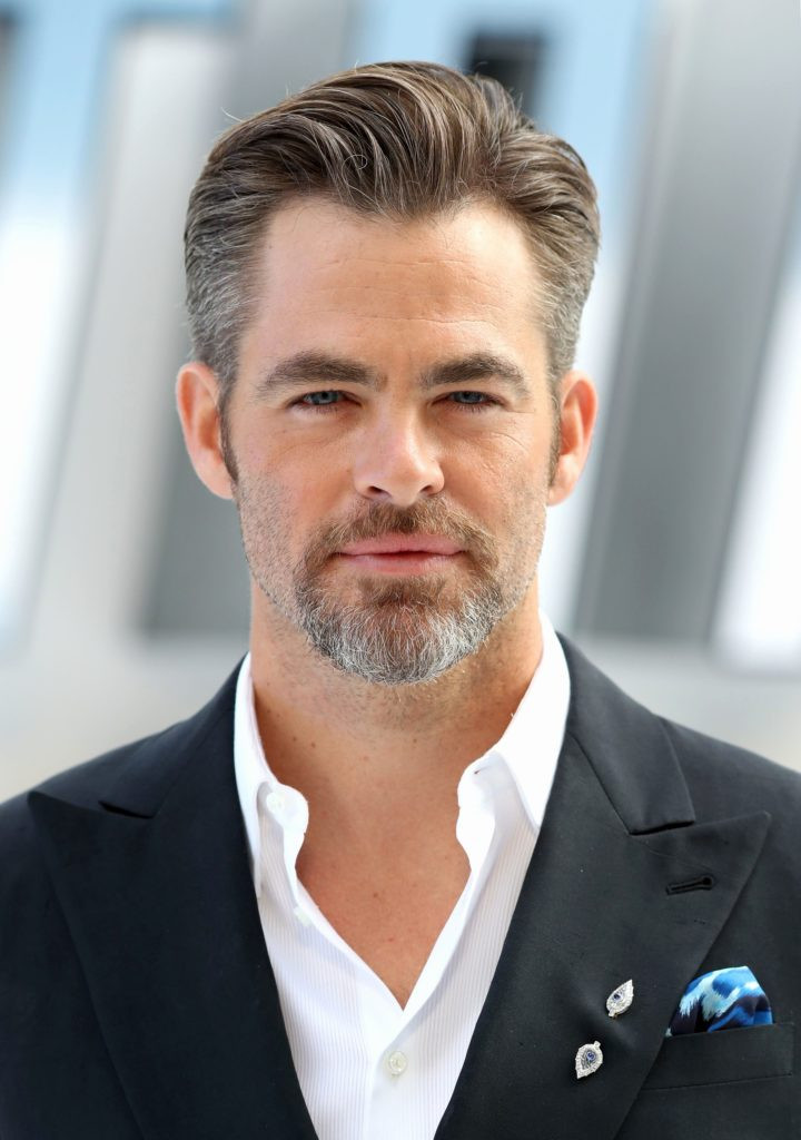Mens Haircuts Over 50  17 Stylish Hairstyles for Men Over 50