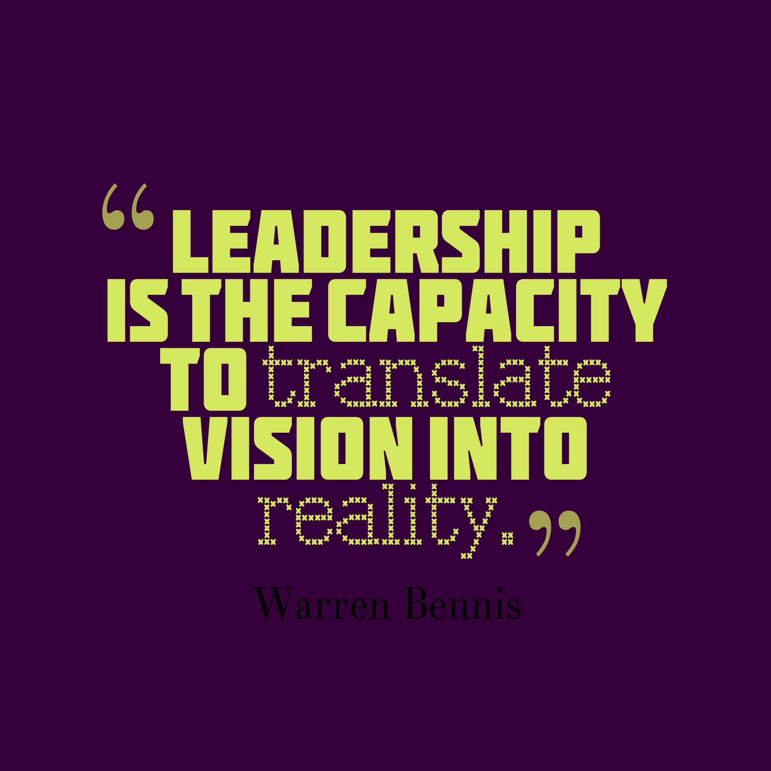 Motivational Leadership Quote  20 Best Leadership Quotes We Need Fun