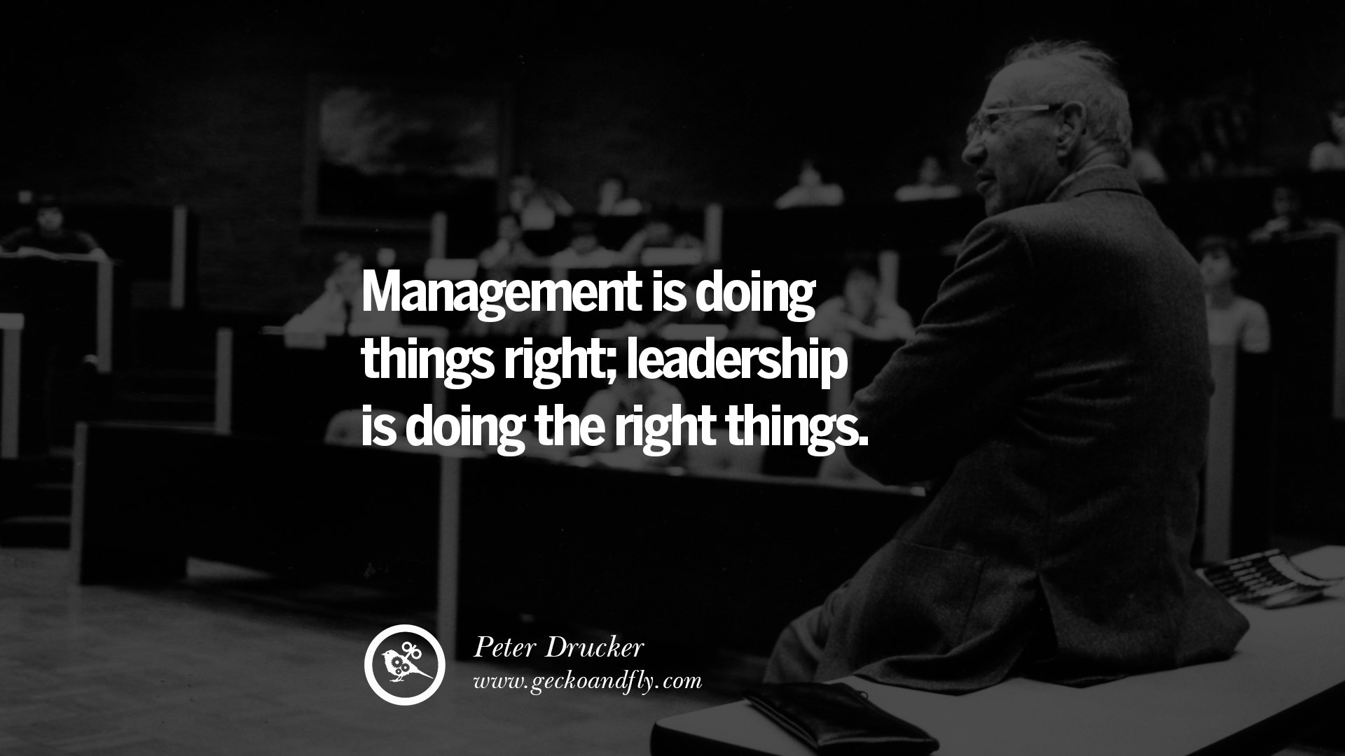 Motivational Leadership Quote  22 Beautiful Quotes Management And Leadership