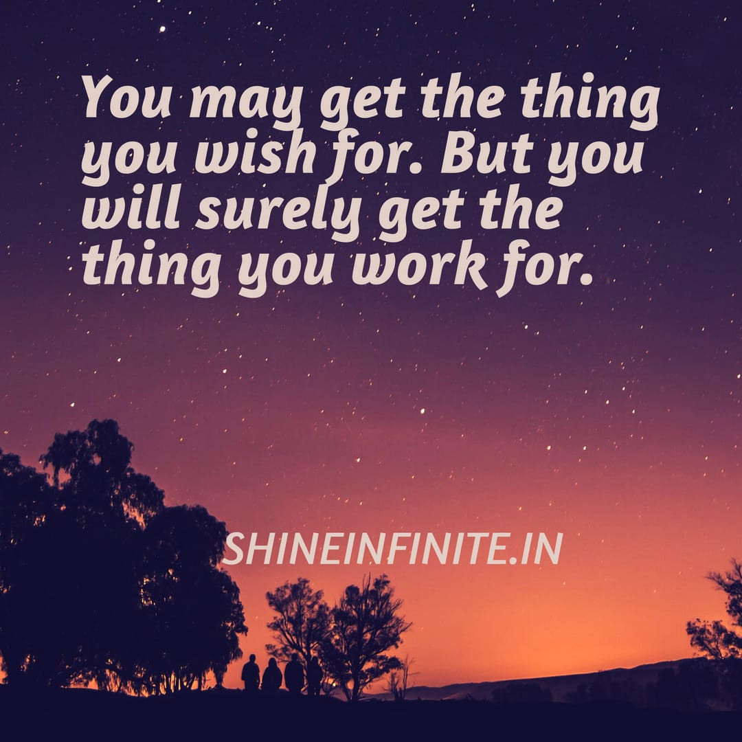 Motivational Quote  10 Motivational Quotes to Inspire You ShineInfinite