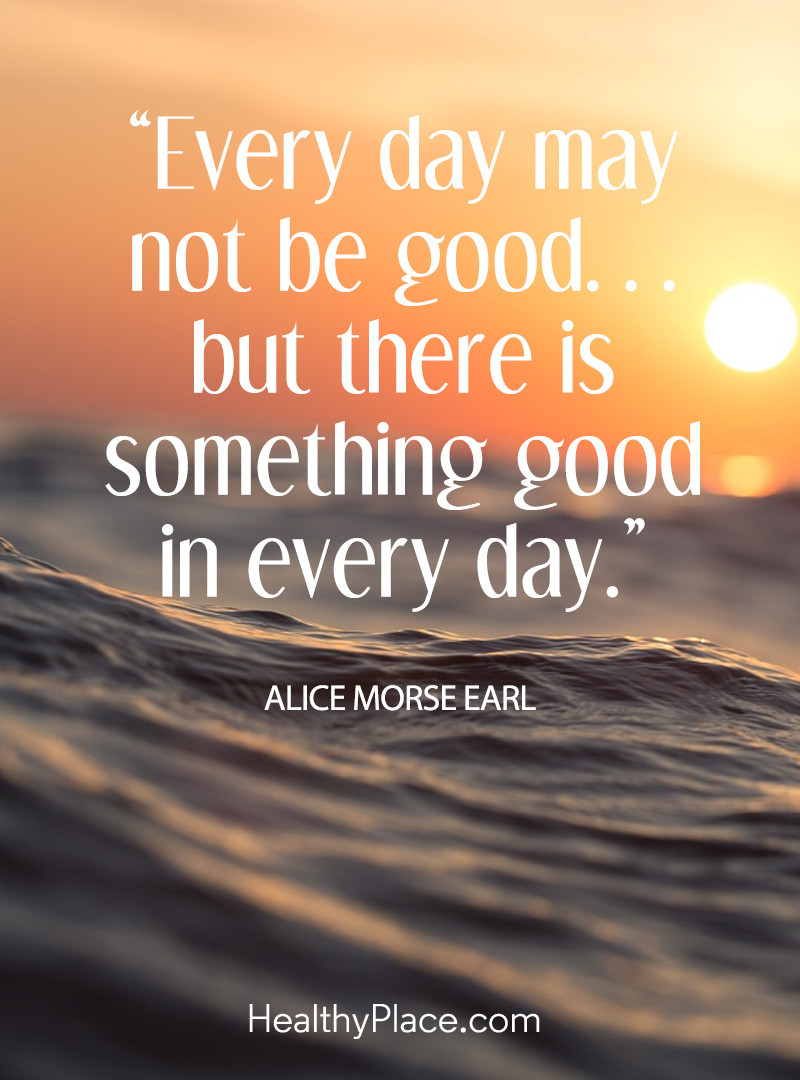 Motivational Quote  What Positive Motivational Quotes Can Help Me Through