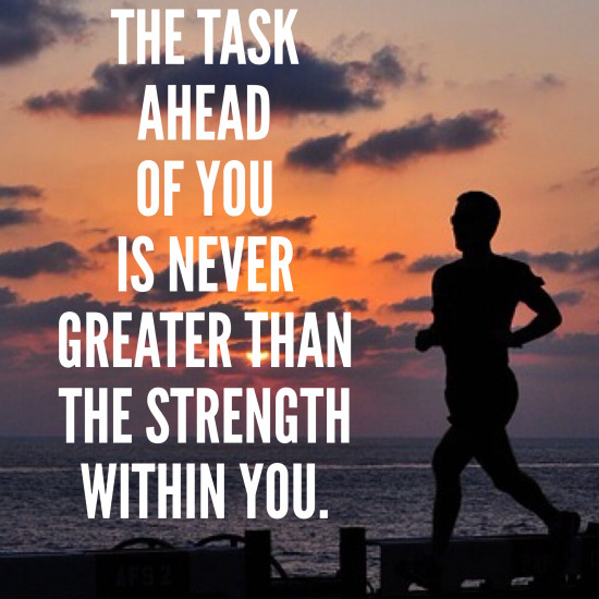 Motivational Quote  25 Highly Motivational Quotes