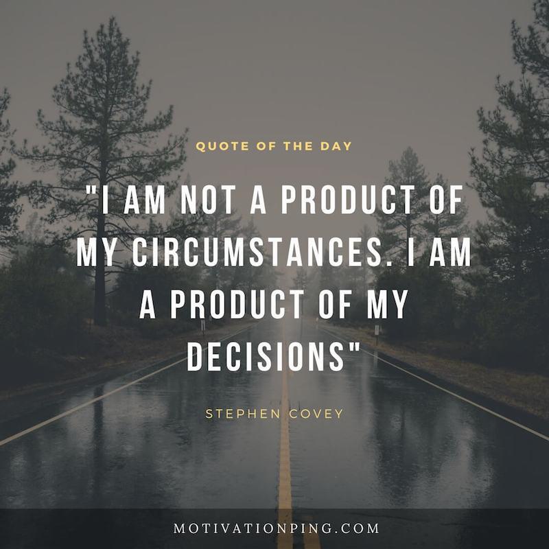 Motivational Quote  Motivational Quotes