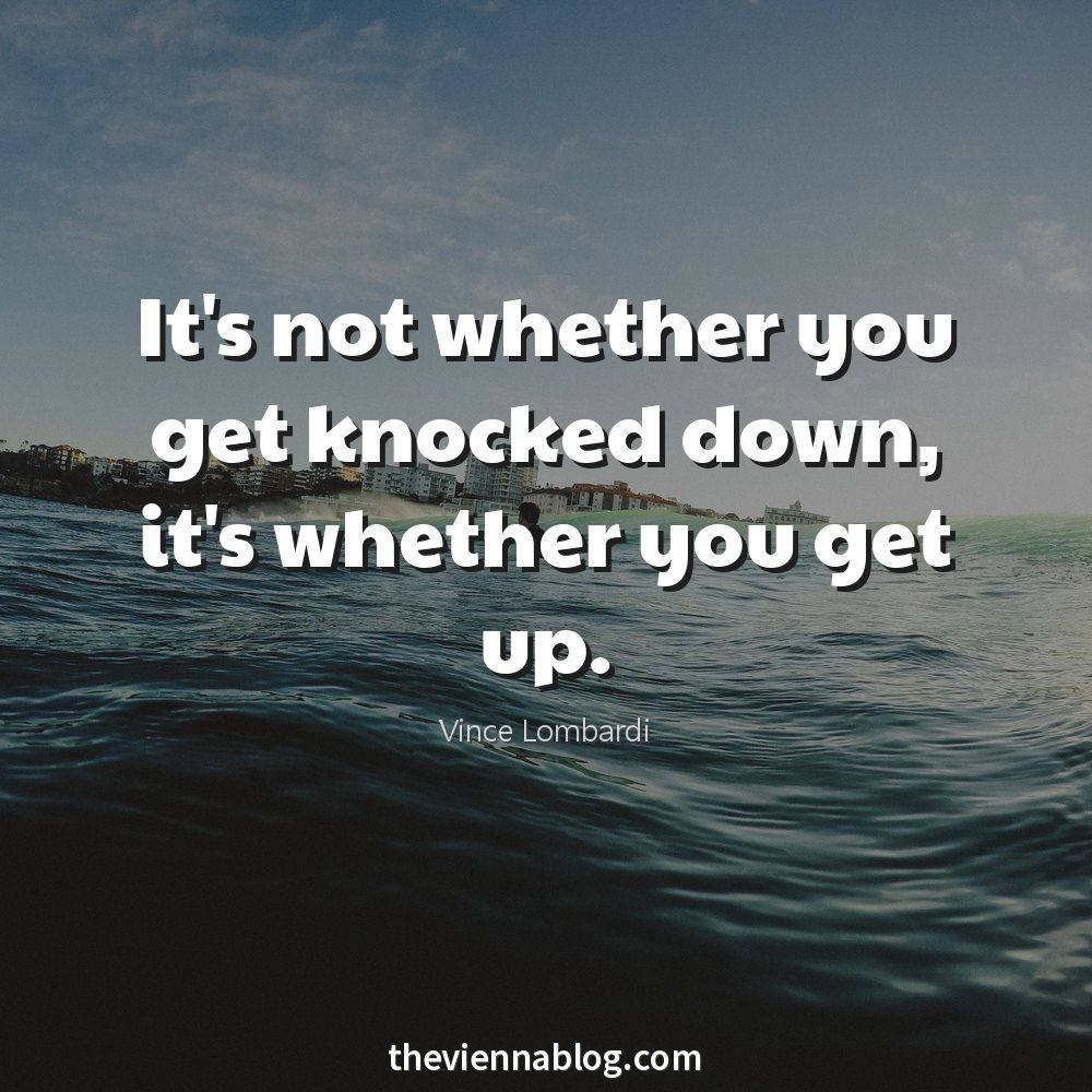 Motivational Quote  Ultimate 50 Motivational and Inspiring Quotes for 2018