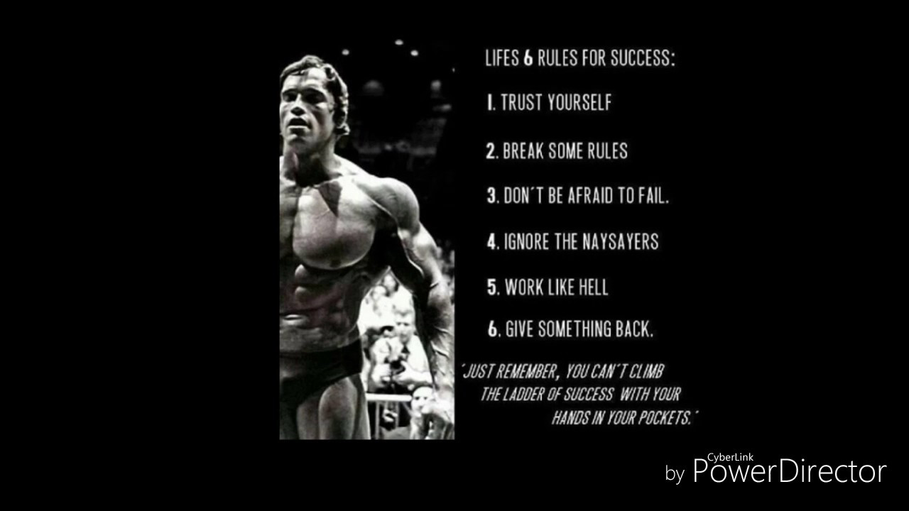 Motivational Quotes 2017  Best motivational quotes for success 2017