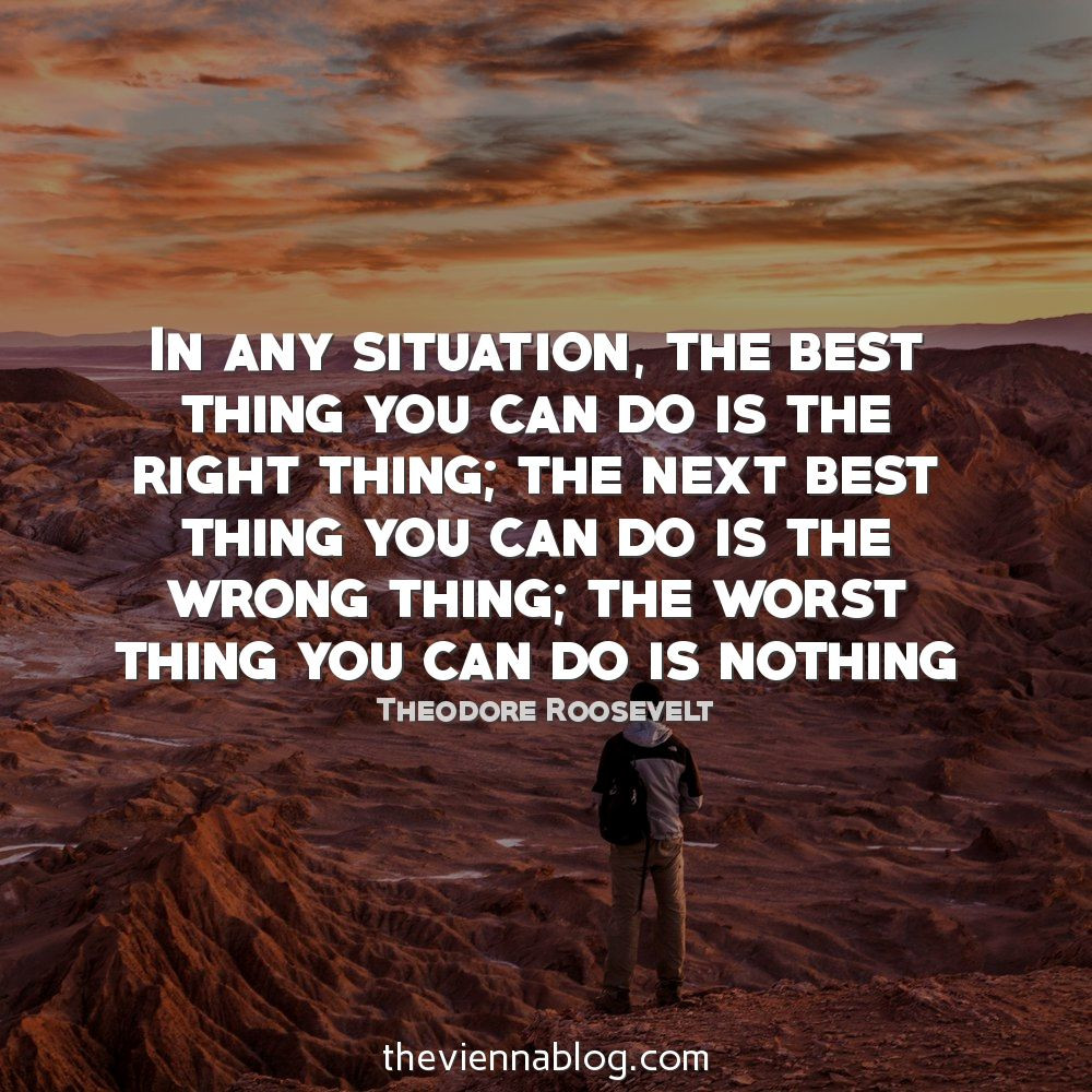 Motivational Quotes 2017  Ultimate 50 Motivational and Inspiring Quotes for 2018