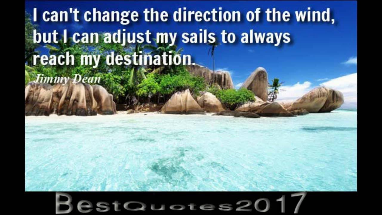 Motivational Quotes 2017  10 Best Inspirational Quotes 2017 HD