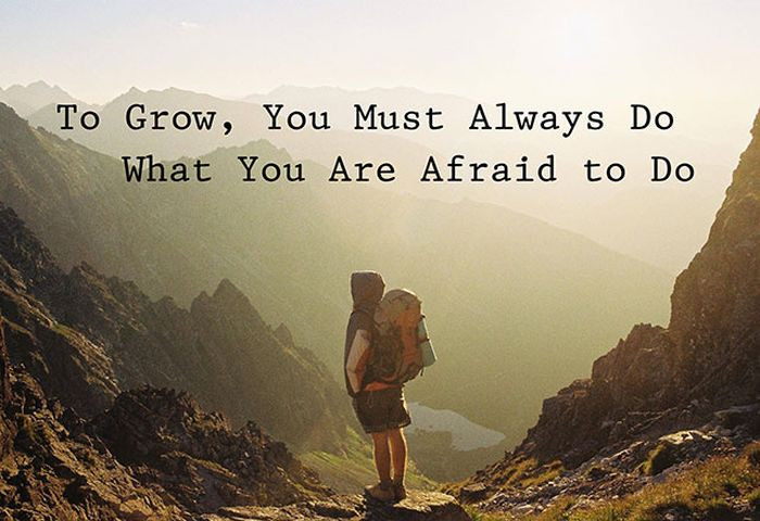 Motivational Quotes 2017  Motivational Quotes That Will Inspire You To Conquer 2017