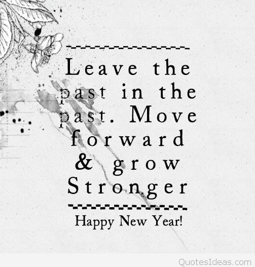 Motivational Quotes 2017  Best New Year Motivational quote 2017
