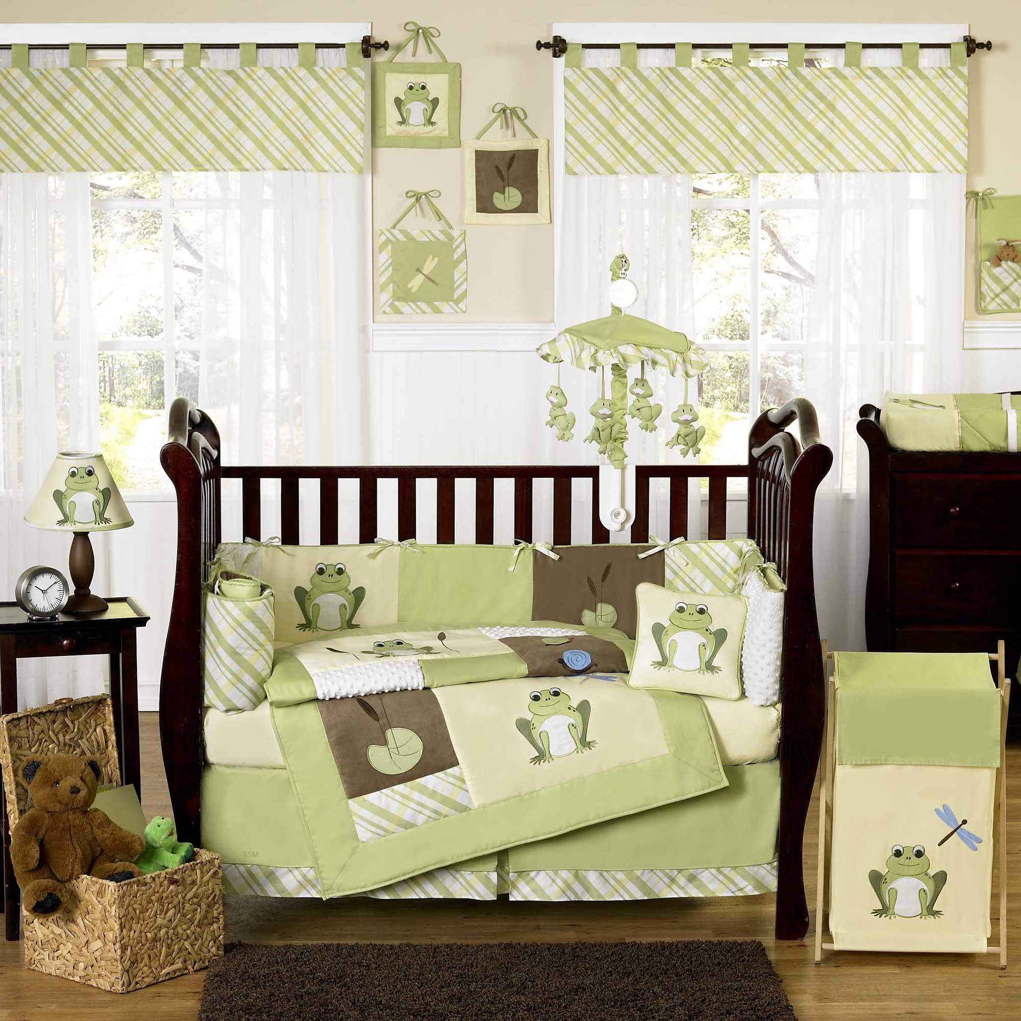 Newborn Baby Boy Room Decor  Themes For Baby Rooms Ideas – HomesFeed