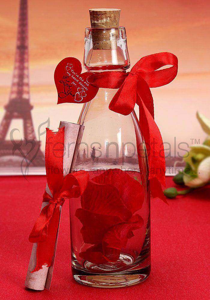 Online Valentine Gift Ideas  line Flower Delivery
