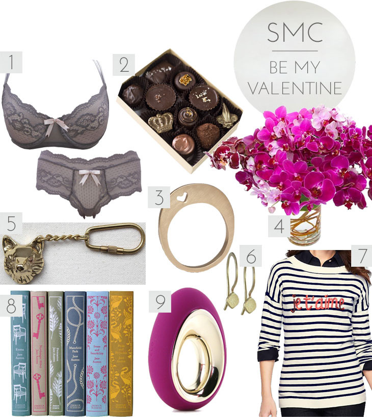 Online Valentine Gift Ideas  ting valentine s day ts r you shopping s