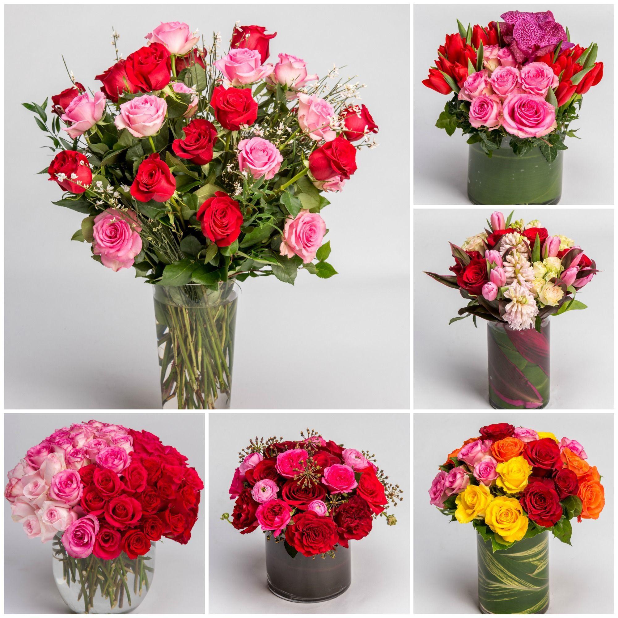 Online Valentine Gift Ideas  fy Day Decoration Flower Ideas Valentine 50 fy