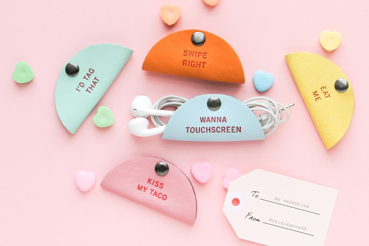 Online Valentine Gift Ideas  Price Check Valentine s Day t ideas