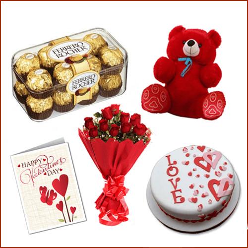 Online Valentine Gift Ideas  Valentine Gifts for Her line