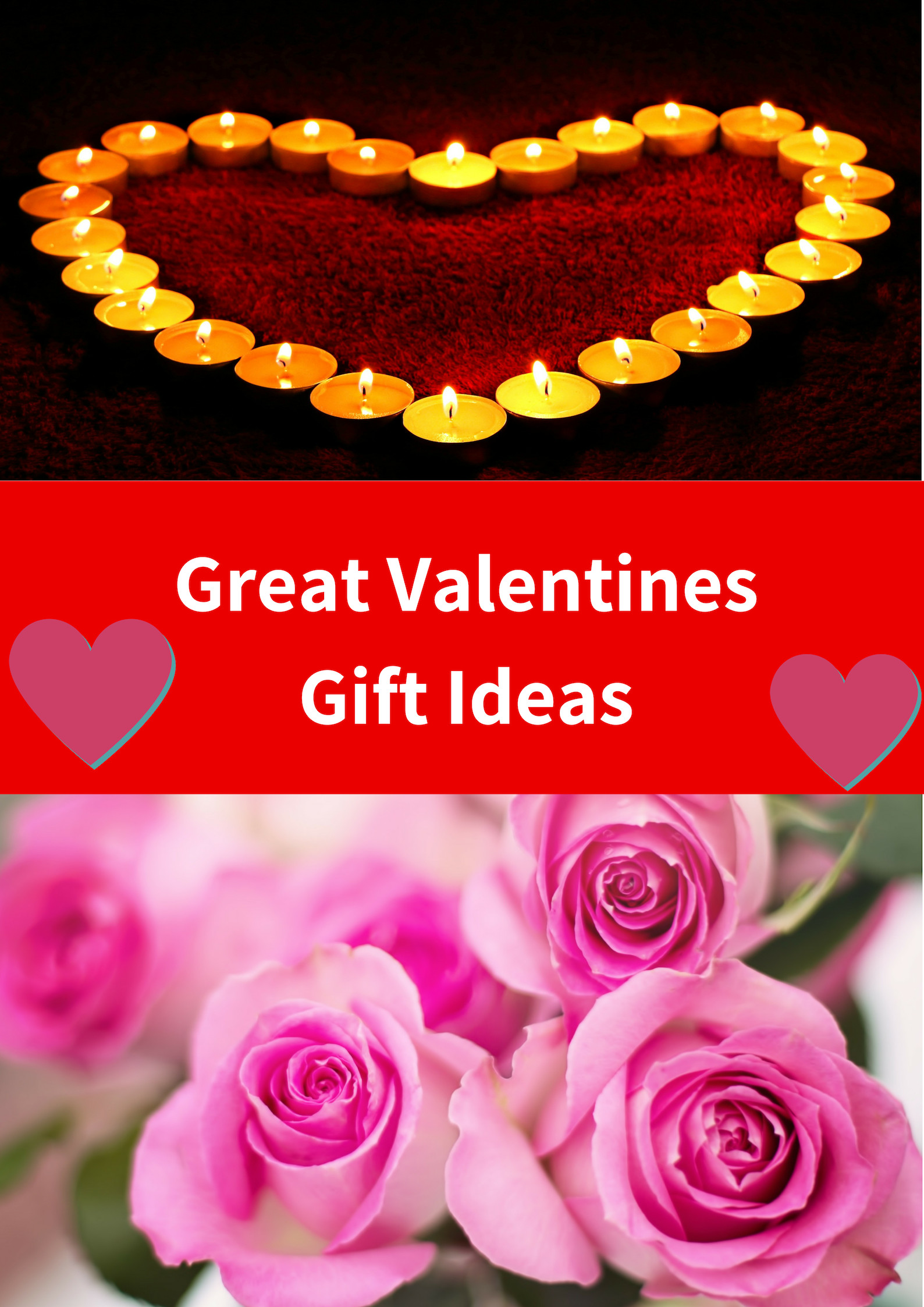 Online Valentine Gift Ideas  Great ideas for Valentines Day ts Gifts for Him Gifts