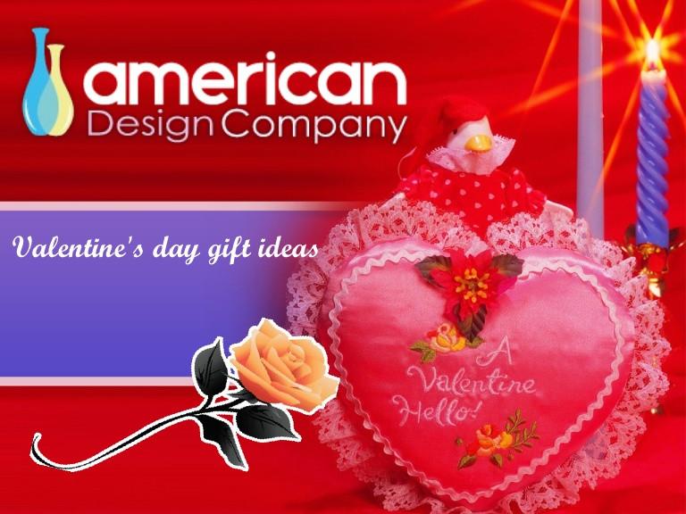 Online Valentine Gift Ideas  Valentine Gifts Ideas line