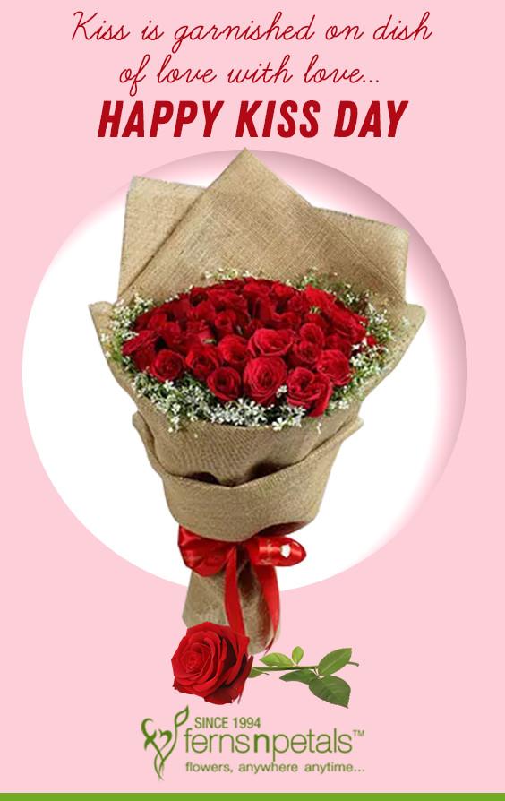 Online Valentine Gift Ideas  Valentines Day Gifts
