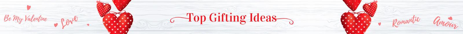 Online Valentine Gift Ideas  Valentine s Day Gifts Valentine Gifts line Valentine