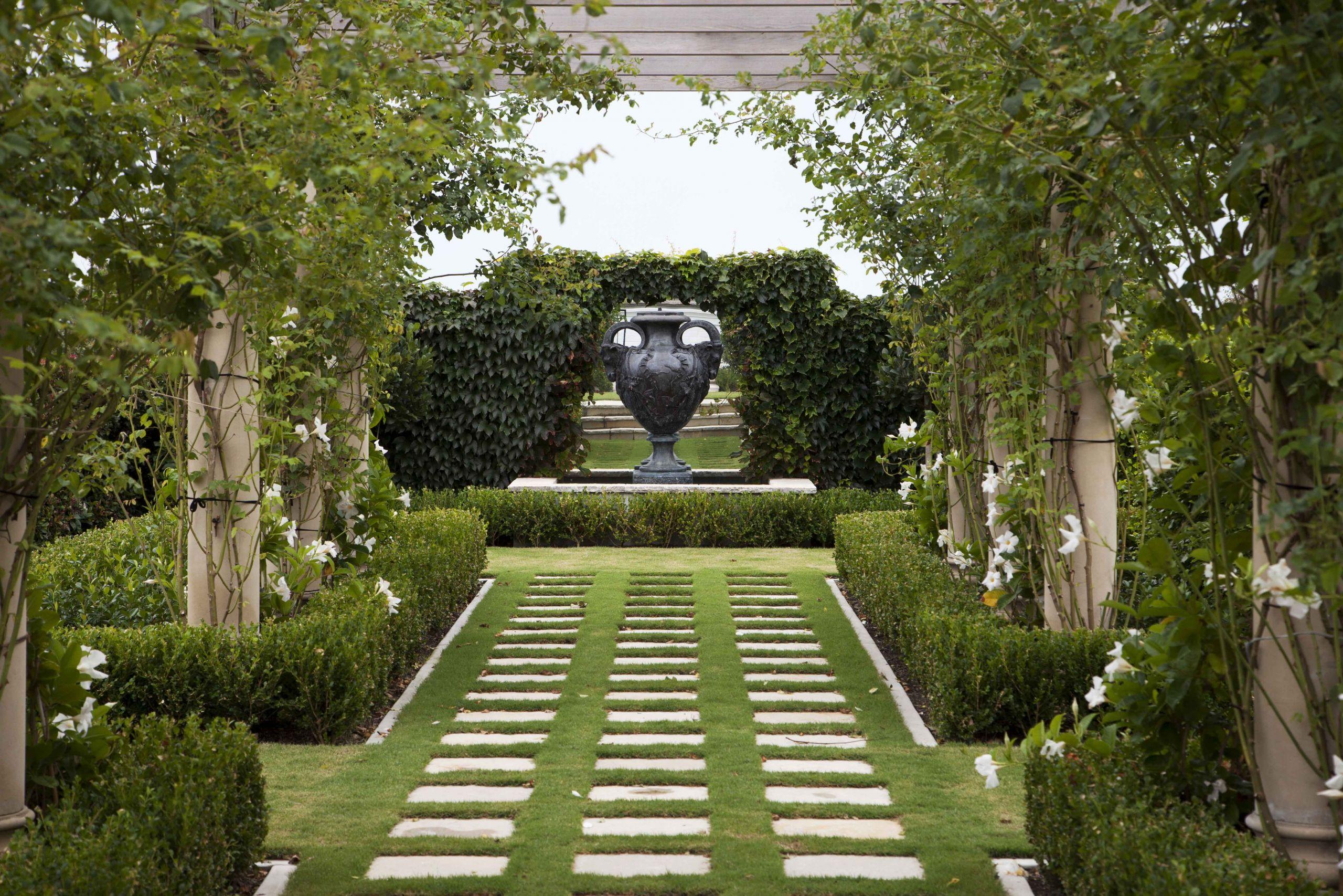Outdoor Landscape Decor  Auckland Garden Designfest 2015 Landscapedesign