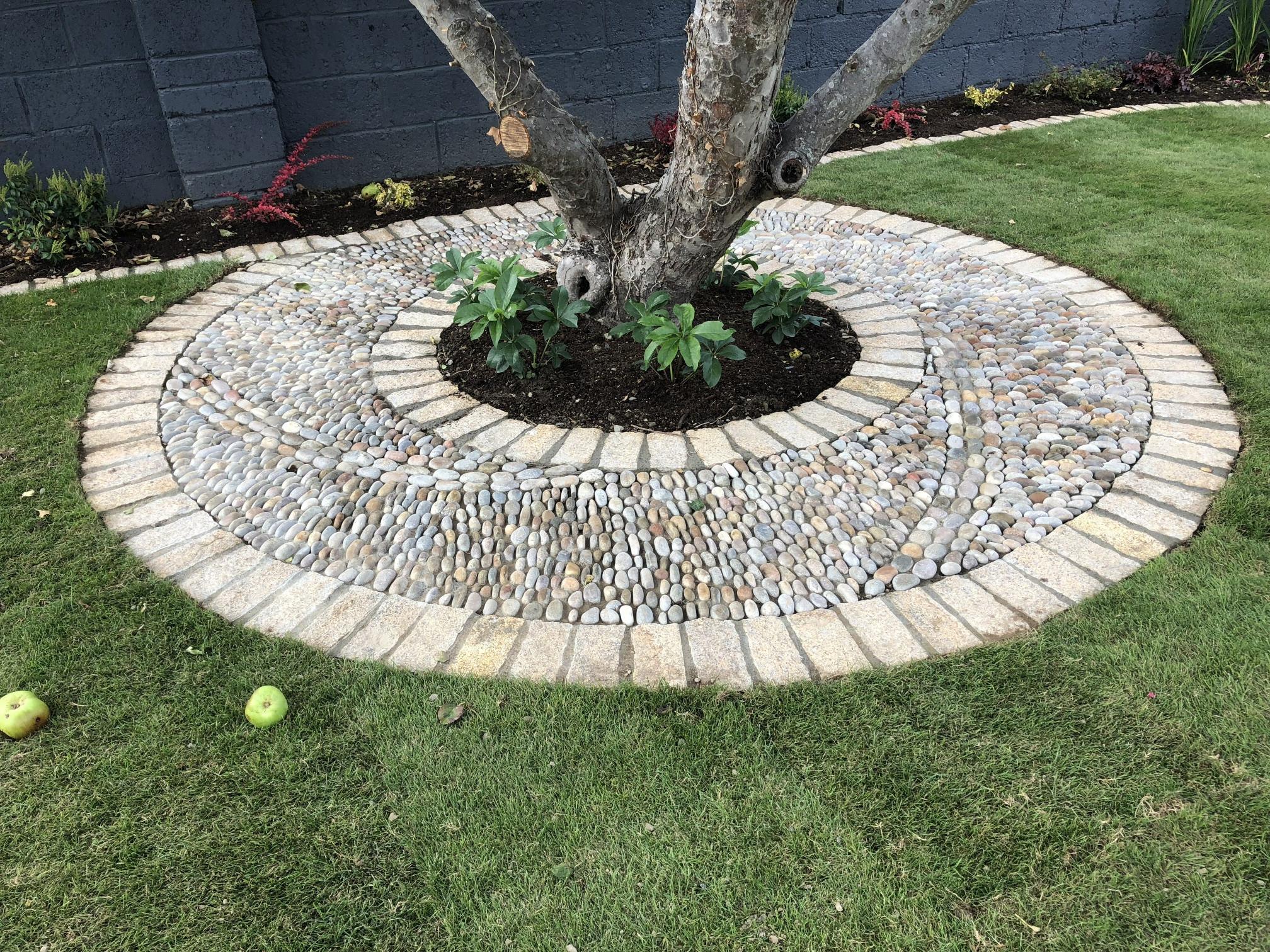 Outdoor Landscape Decor  Garden Design Ideas Inspiration & Advice for all Styles