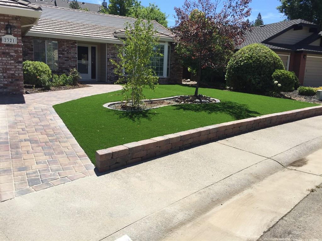 Outdoor Landscape Pavers  Apostle Pavers & Landscape Auburn CA