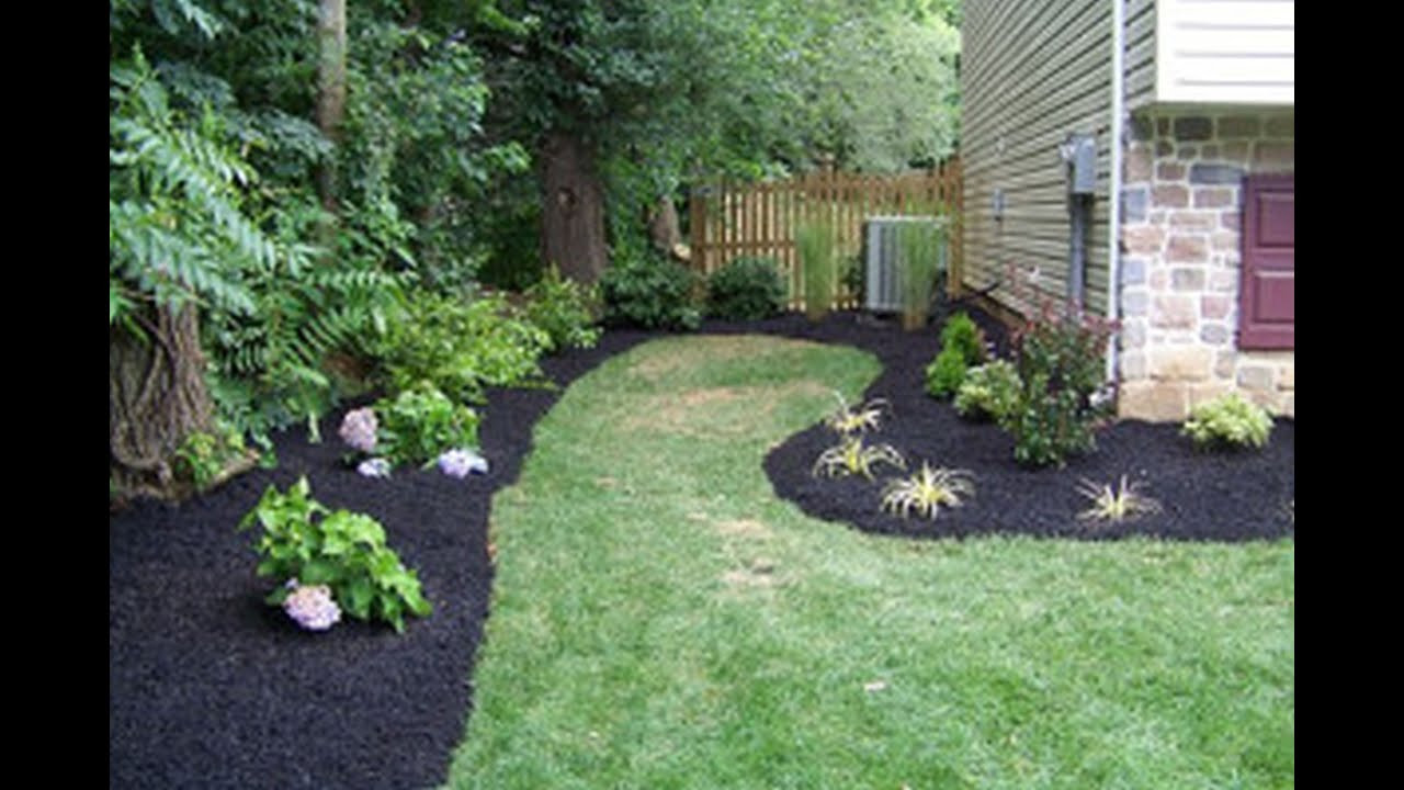 Outdoor Landscaping Ideas  Backyard Landscaping Ideas Need backyard ideas Try these