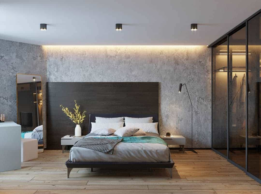 Paint Colors For Bedroom 2020  Top 4 Bedroom Trends 2020 37 s and Videos of