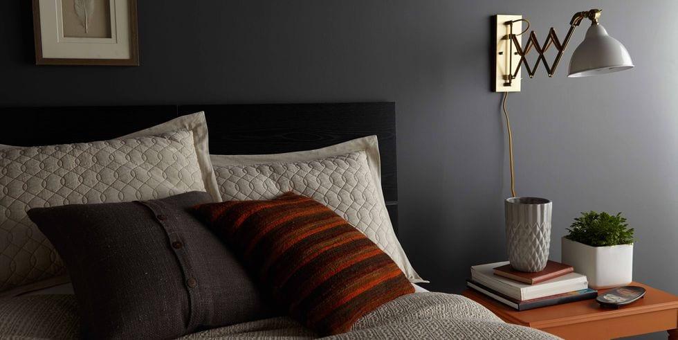 Paint Colors For Bedroom 2020  Behr Unveils 2020 Color Trends Palette