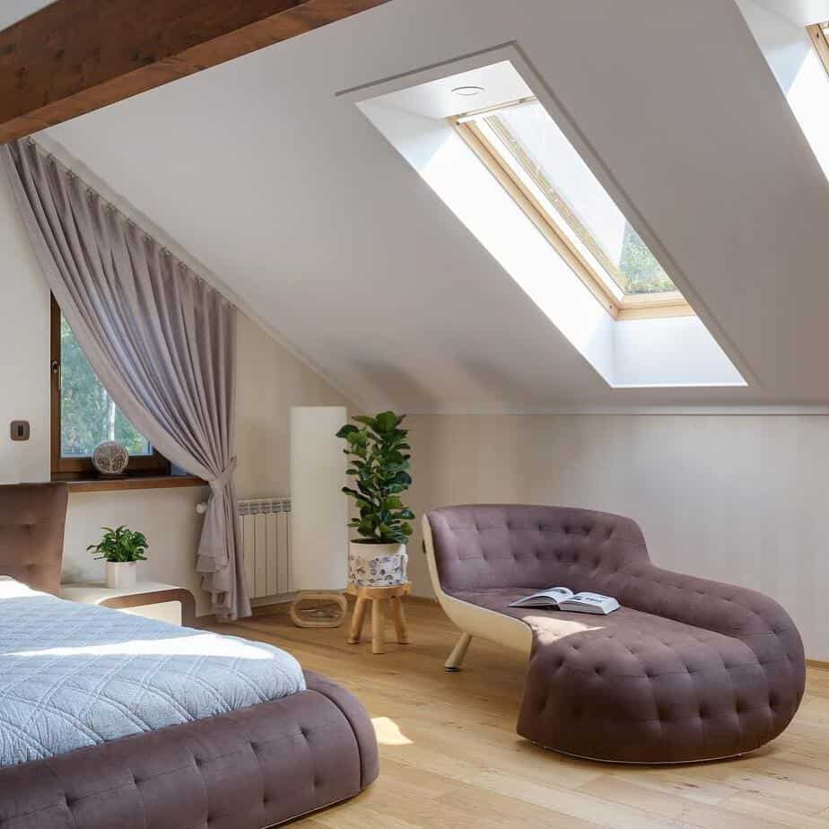 Paint Colors For Bedroom 2020  Top 6 interior color trends 2020 The Most Popular paint