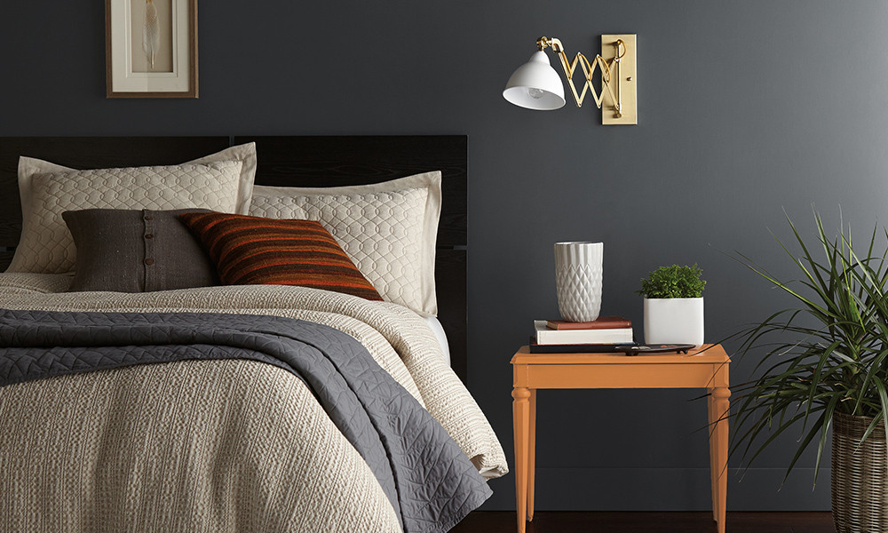 Paint Colors For Bedroom 2020  Color Trends 2020 Color of the Year and Palettes