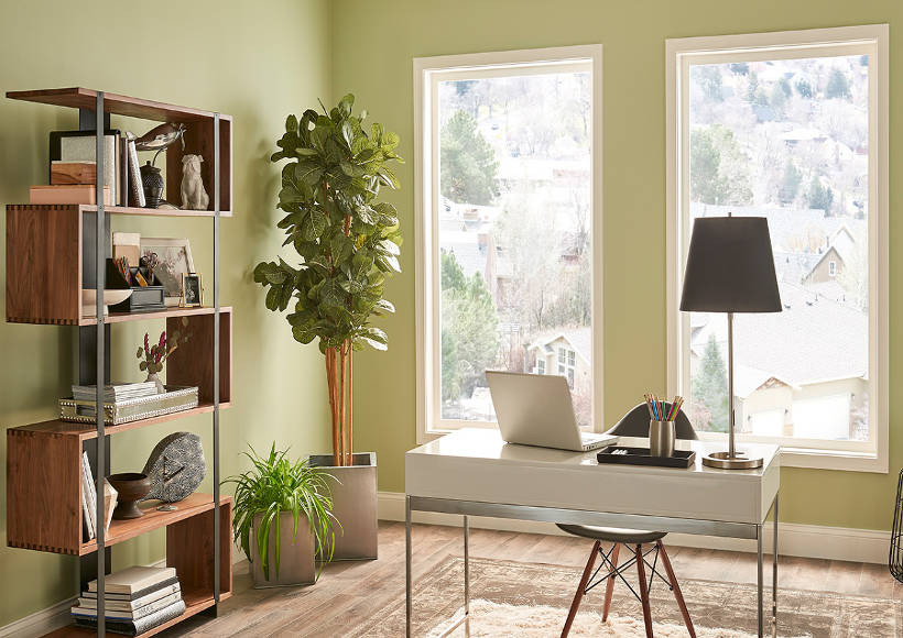 Paint Colors For Bedroom 2020  The Behr 2020 Color Trends Palettes are Here