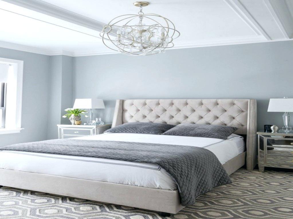 Paint Colors For Bedroom 2020  Bedroom Paint Colors 2020