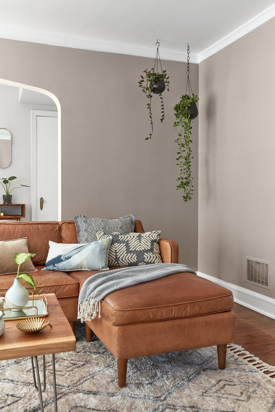 Paint Colors For Bedroom 2020  Valspar Announces 2020 Colors of the Year Inspired by Nature