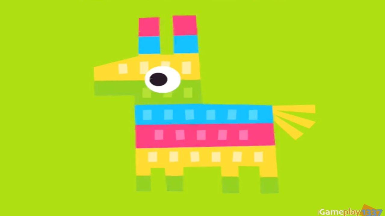 Pbs Kids Party  PBS KIDS Party by PBS Kids