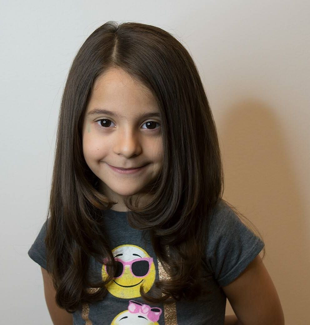 Pictures Of Little Girls Haircuts  50 Best Inspiratoin for Little Girl Haircuts mybabydoo