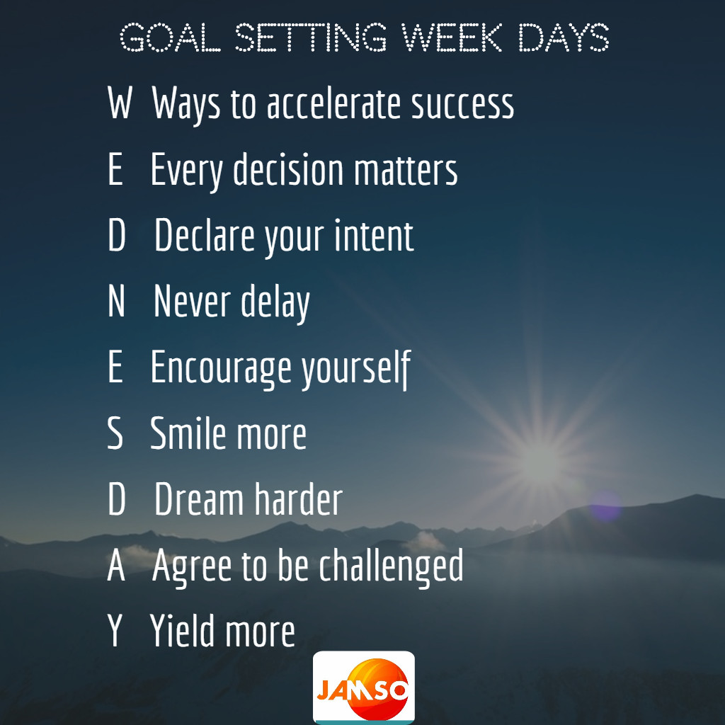 Positive Wednesday Quotes  Win on Wednesday See this image to help inspire and