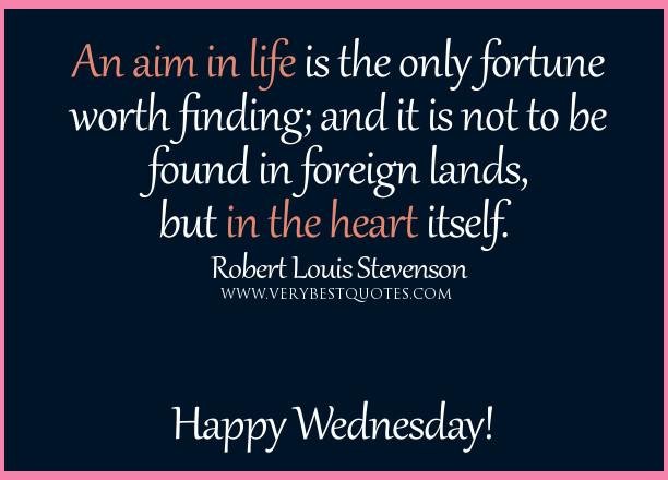 Positive Wednesday Quotes  Positive Wednesday Quotes QuotesGram