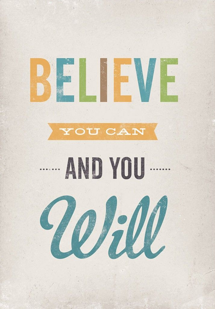 Positive Wednesday Quotes  Wednesday Quotes Inspirational QuotesGram