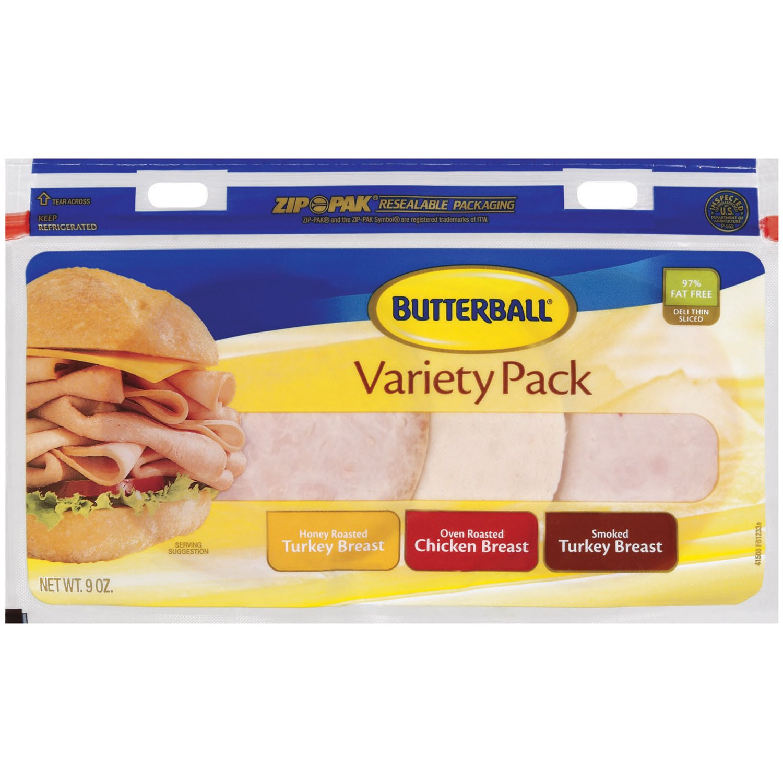 Pre Cooked Thanksgiving Dinner Walmart 2020  30 Ideas for Pre Cooked Thanksgiving Dinner Walmart Best